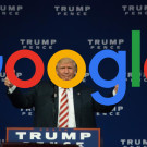 google-wins-legal-battle-against-pro-trump-spammer