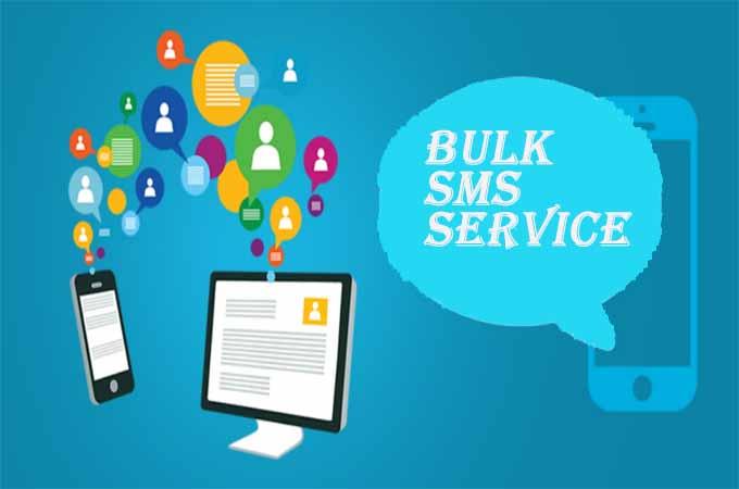 Bulk SMS Nagpur