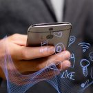 Bulk SMS service in nagpur